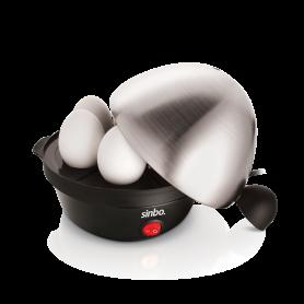 SEB 5802 Yumurta Pişirme Makinesi
